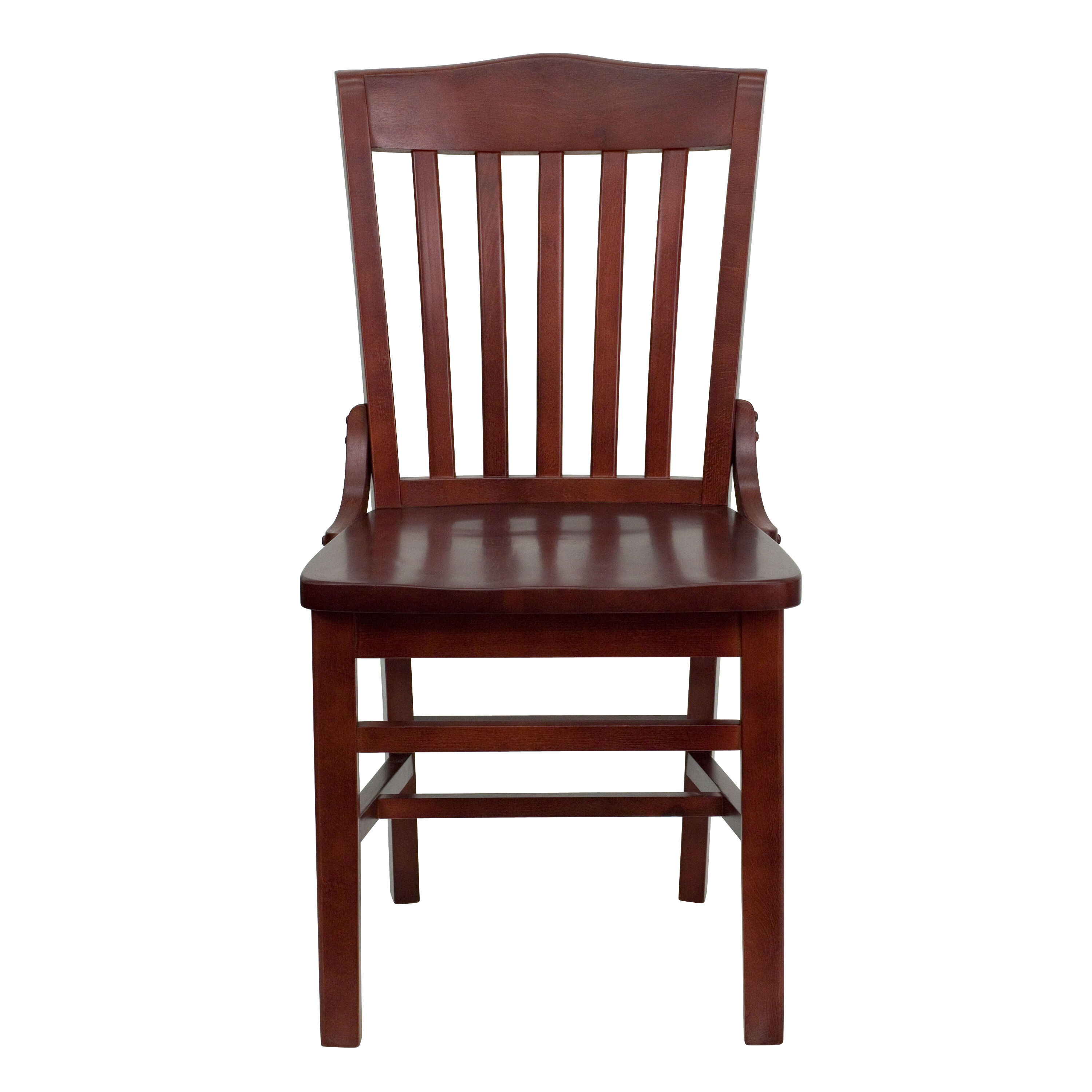Restaurant Chairs T And D Restaurant Equipment Bfdh 7992mbk Tdr Bizchair