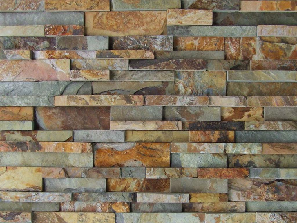 Stack Stone Bunnings Natural Stone Panel Ttn L010
