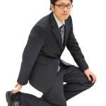 新入社員のスーツの選び方5つのポイント
