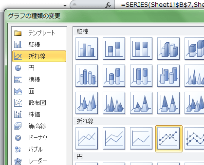 Excel_グラフ_4