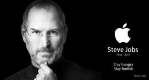 スティーブ・ジョブズ_Apple