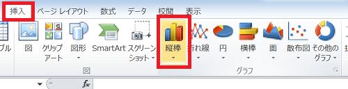 エクセル_棒グラフ_3