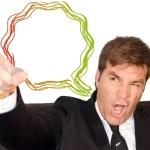 理屈っぽい人の特徴と5つの対処テク