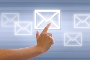 ステップメールの効果的な使い方7つのポイント