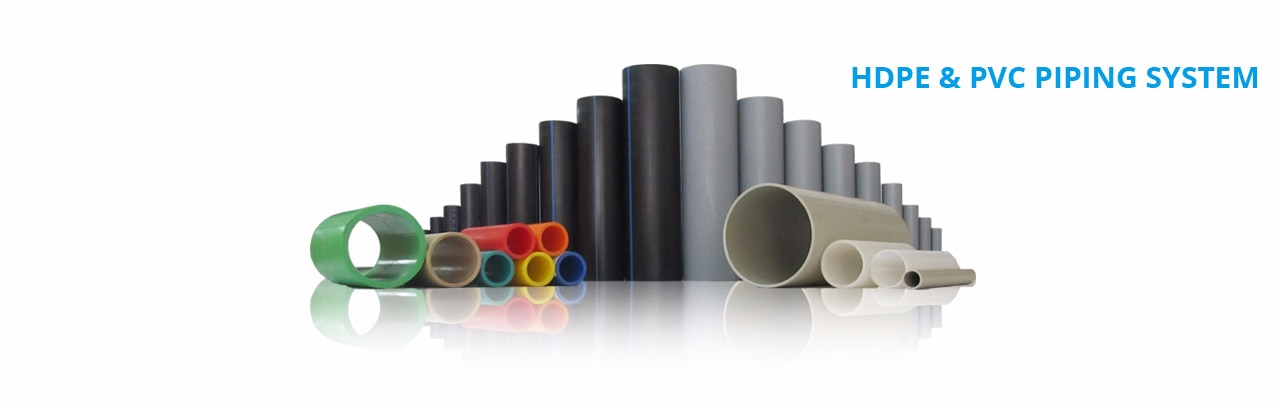 Elegant Polymers We serve you as a One stop d  Elegant Polymers