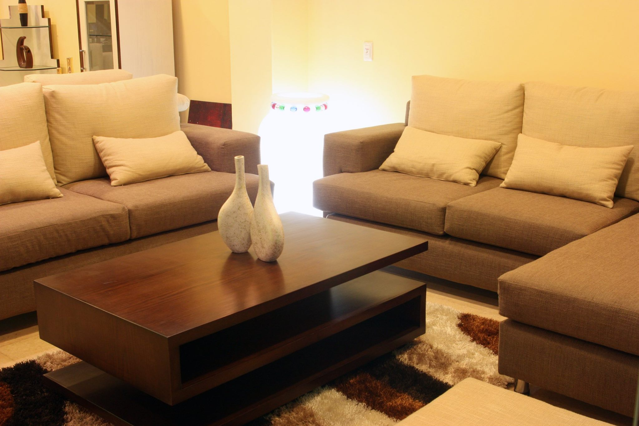 Sofa Repair Visakhapatnam Updates Just Furniture In Visakhapatnam Export Quality Furniture