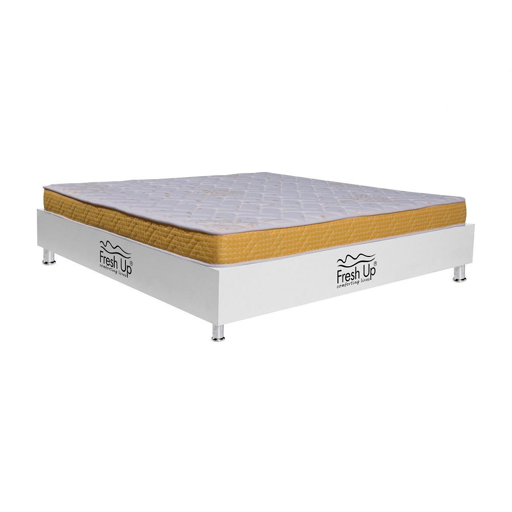 What Kind Of Mattress Is Good For Back Pain Many People Suffer From Back Pain Often A Qu Fresh Up Mattresses