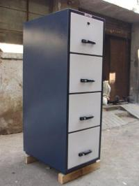 Fire Resistant Filing Cabinets Manufacturers In India ...
