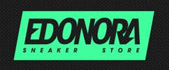 Edonora