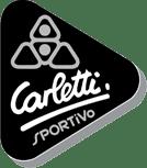 logo Carletti