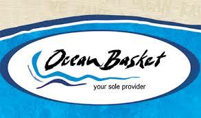Ocean Basket Vanderbijlpark
