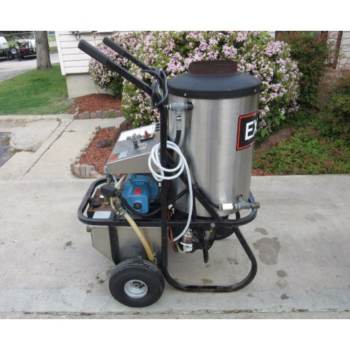Medium Crop Of Excell Pressure Washer