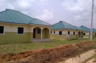 housing-for-sale-in-calabar1
