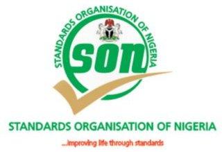 son_square_logo