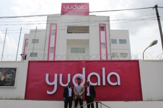 HP Partners Yudala