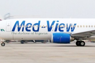 medview-airline