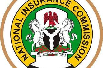 NAICOM policies refining industry operations'