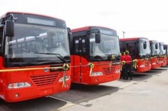 BRT-Buses-696x397