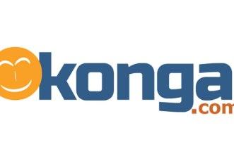 konga cash home bonanza