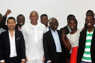 Cherry-Eromosele-Jorn-Lyseggen-Mitchell-Elegbe-Adedotun-Sulaiman-and-the-MEST-Graduates