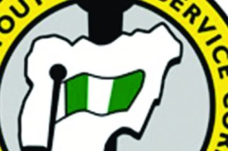 NYSC Orientation camps facilities obsolete, dilapidated – NYSC DG