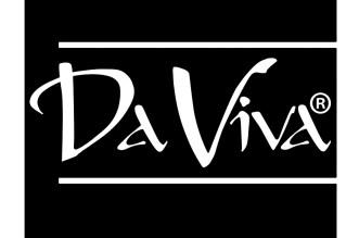 Da Viva Fashion