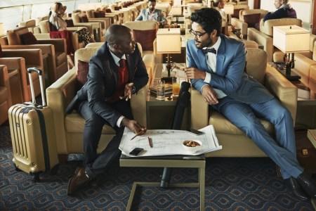 Emirates Revamps Customer Loyalty Programme