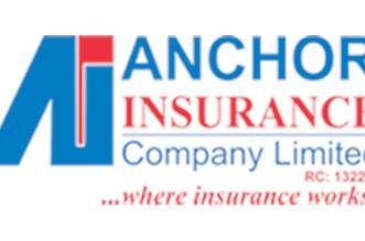 Ancj=hor insurance
