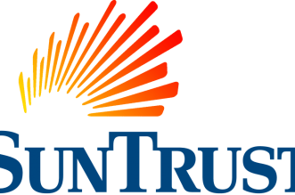 Suntrust Bank Targets Teenagers As Customers