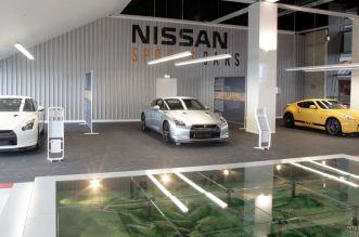 nissansportscarsshop1