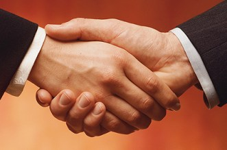 effective-negotiation-skills_168929_550x280