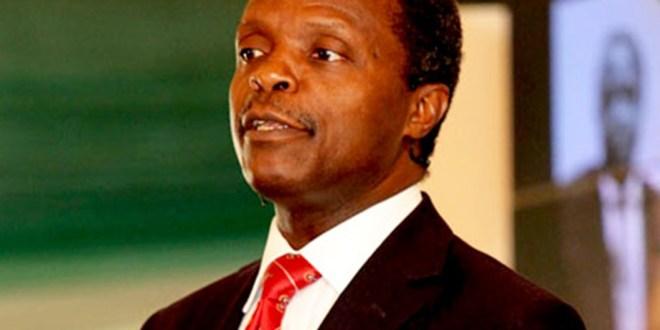 Prof.-Yemi-Osinbajo1