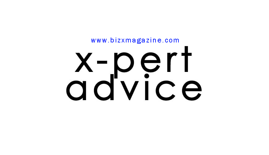 x pert advice