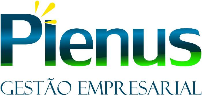 01-marca_plenus_gesta%cc%83o_empresarial