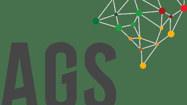 logo-ags4-1