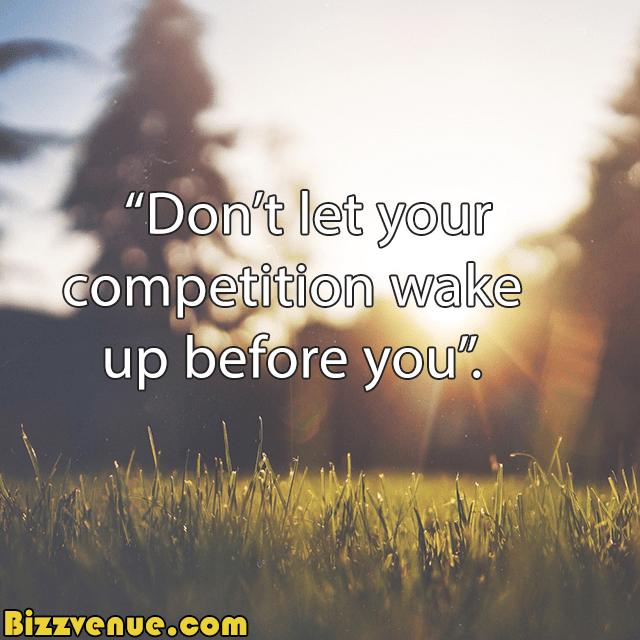 motivation3