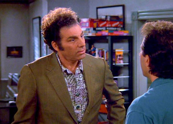 Kramer-the-entrepreneur