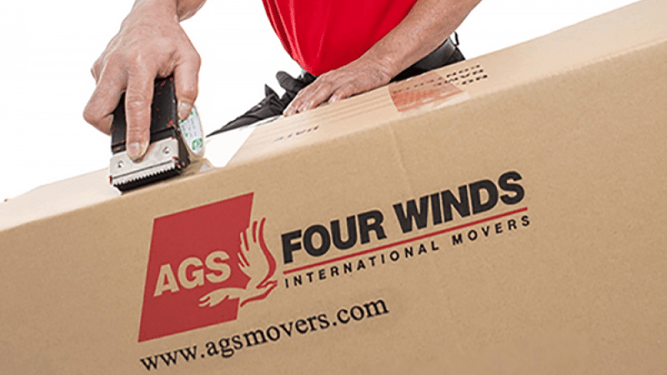 AGS-international-movers