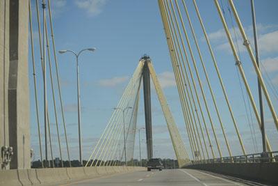 011_clark_bridge.jpg