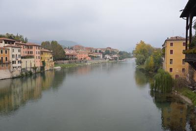 Brenta-River.jpg