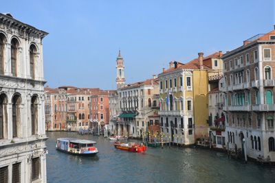 Grand-Canal-from-Rialto.jpg