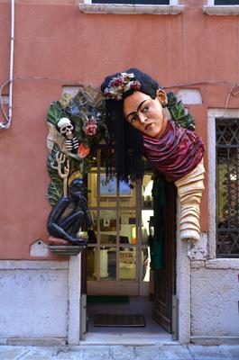 beauty-parlor-doorway.jpg