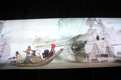 biennale-14-china.jpg