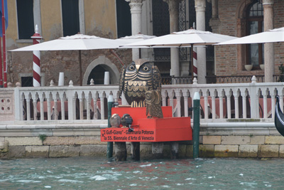 biennale-owl-on-grand-canal.jpg