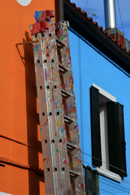 colors-of-Burano-all-on-this-ladder.jpg