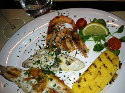 grilled-mixed-seafood.jpg