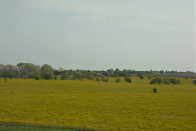 kansas-countryside-1.jpg