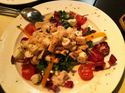 octopus-salad.jpg