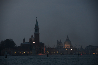 view-from-riva-schiavoni.jpg
