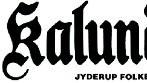 kalundborgfolkeblad
